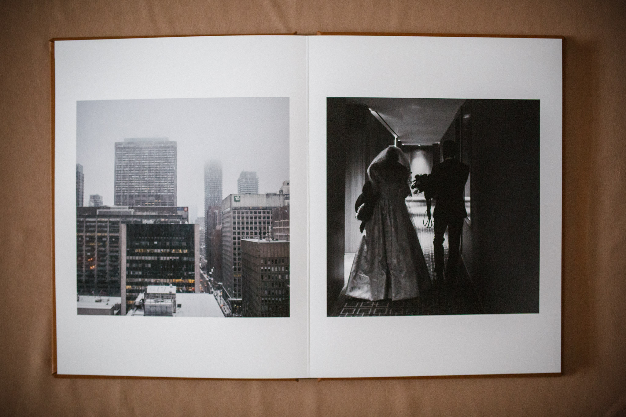 DanijelaWeddings-album-wedding-photos-Toronto-25.JPG