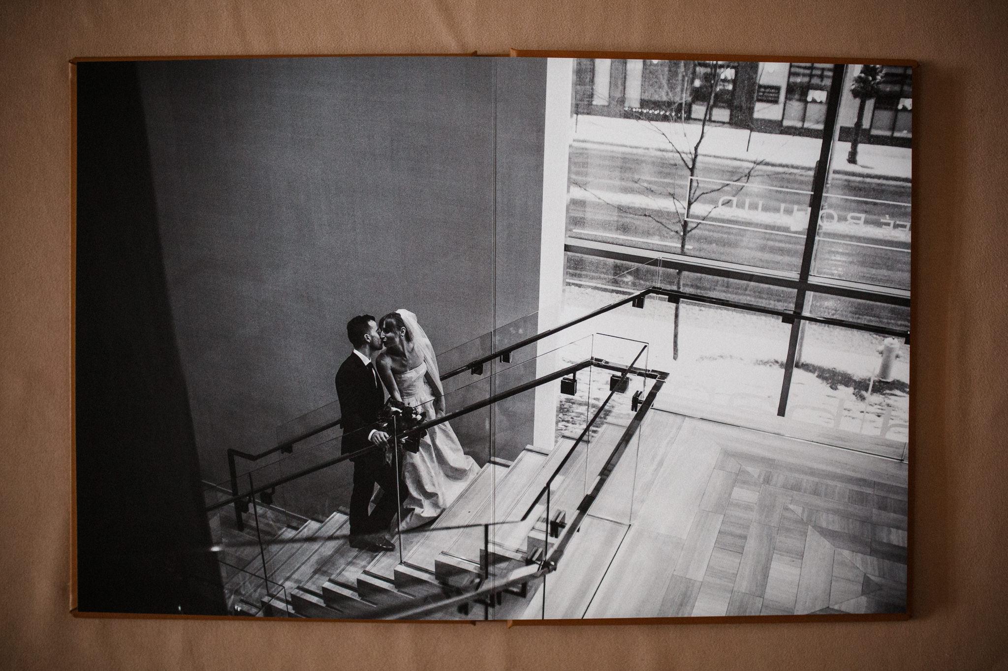 DanijelaWeddings-album-wedding-photos-Toronto-29.JPG