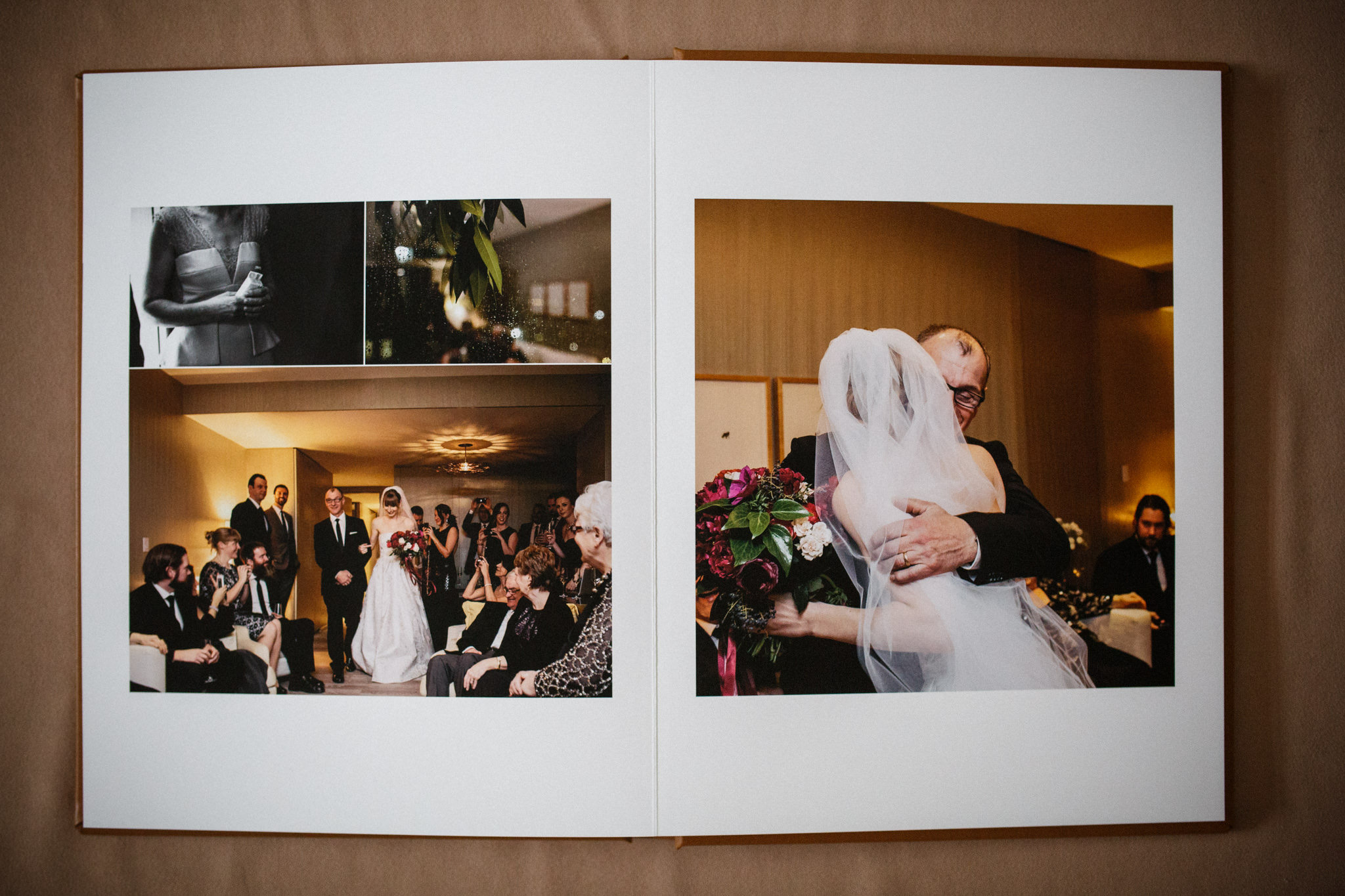 DanijelaWeddings-album-wedding-photos-Toronto-32.JPG