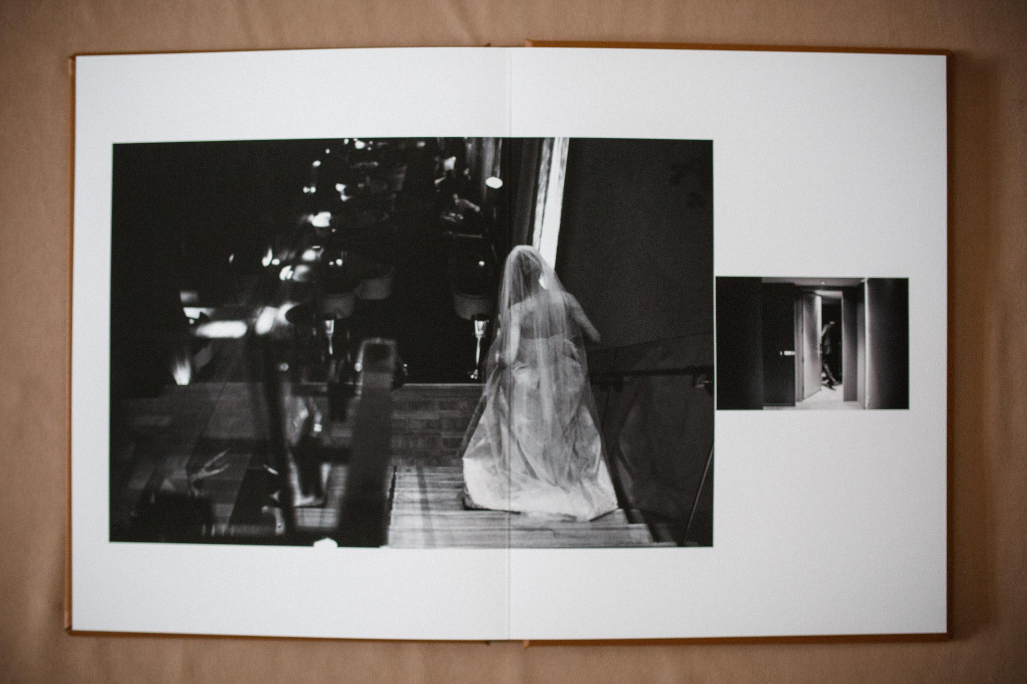 DanijelaWeddings-album-wedding-photos-Toronto-30.JPG