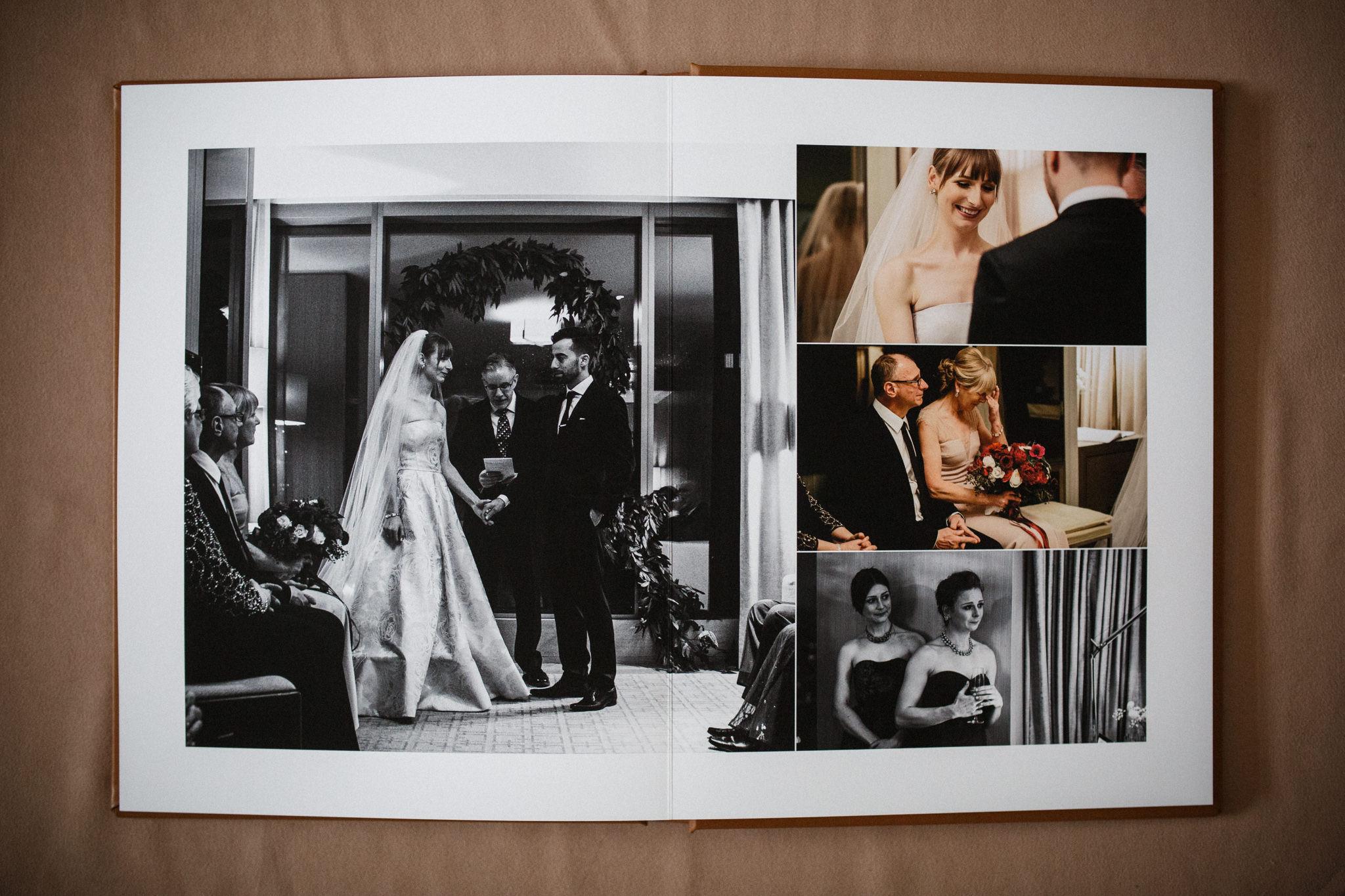 DanijelaWeddings-album-wedding-photos-Toronto-33.JPG