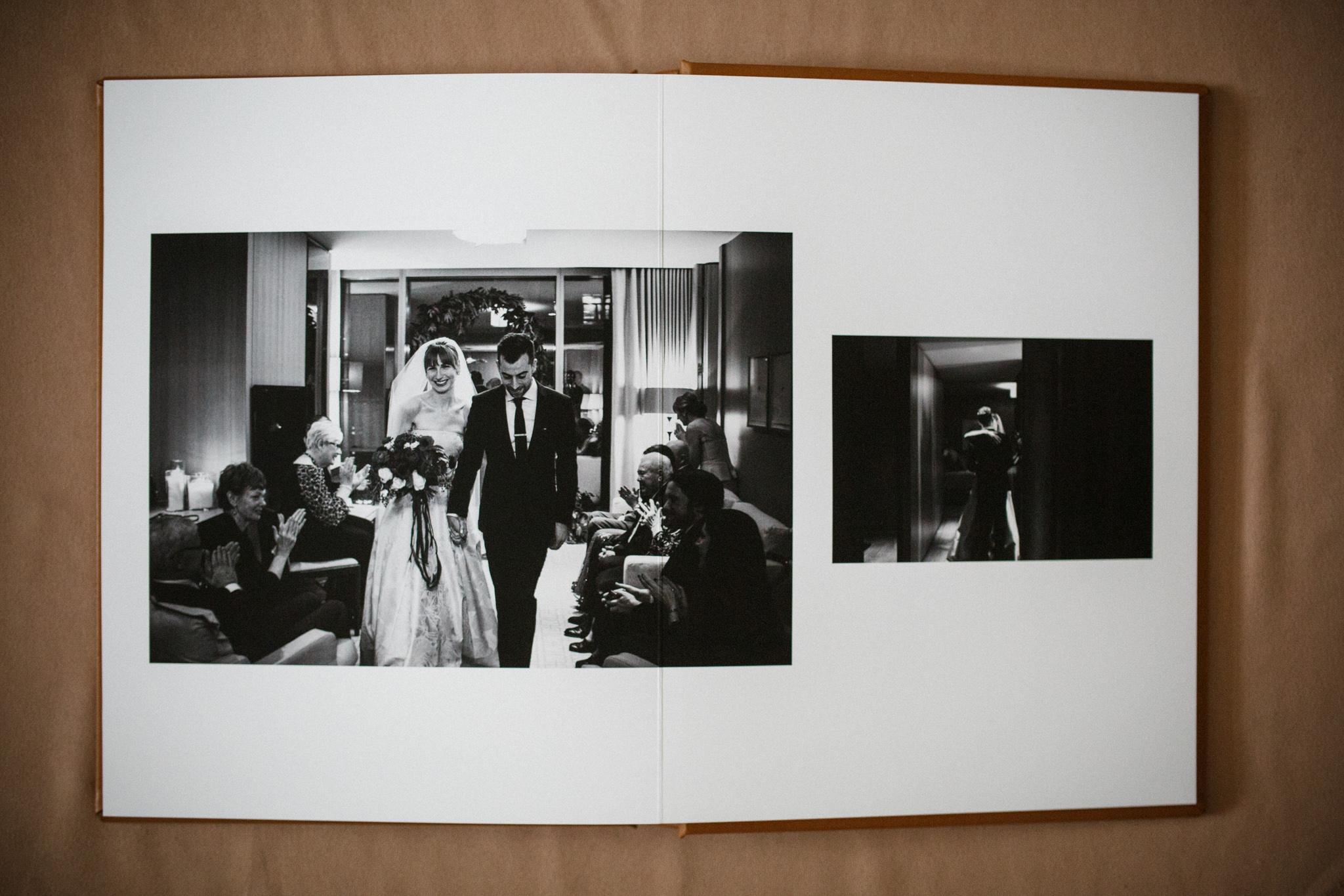 DanijelaWeddings-album-wedding-photos-Toronto-36.JPG