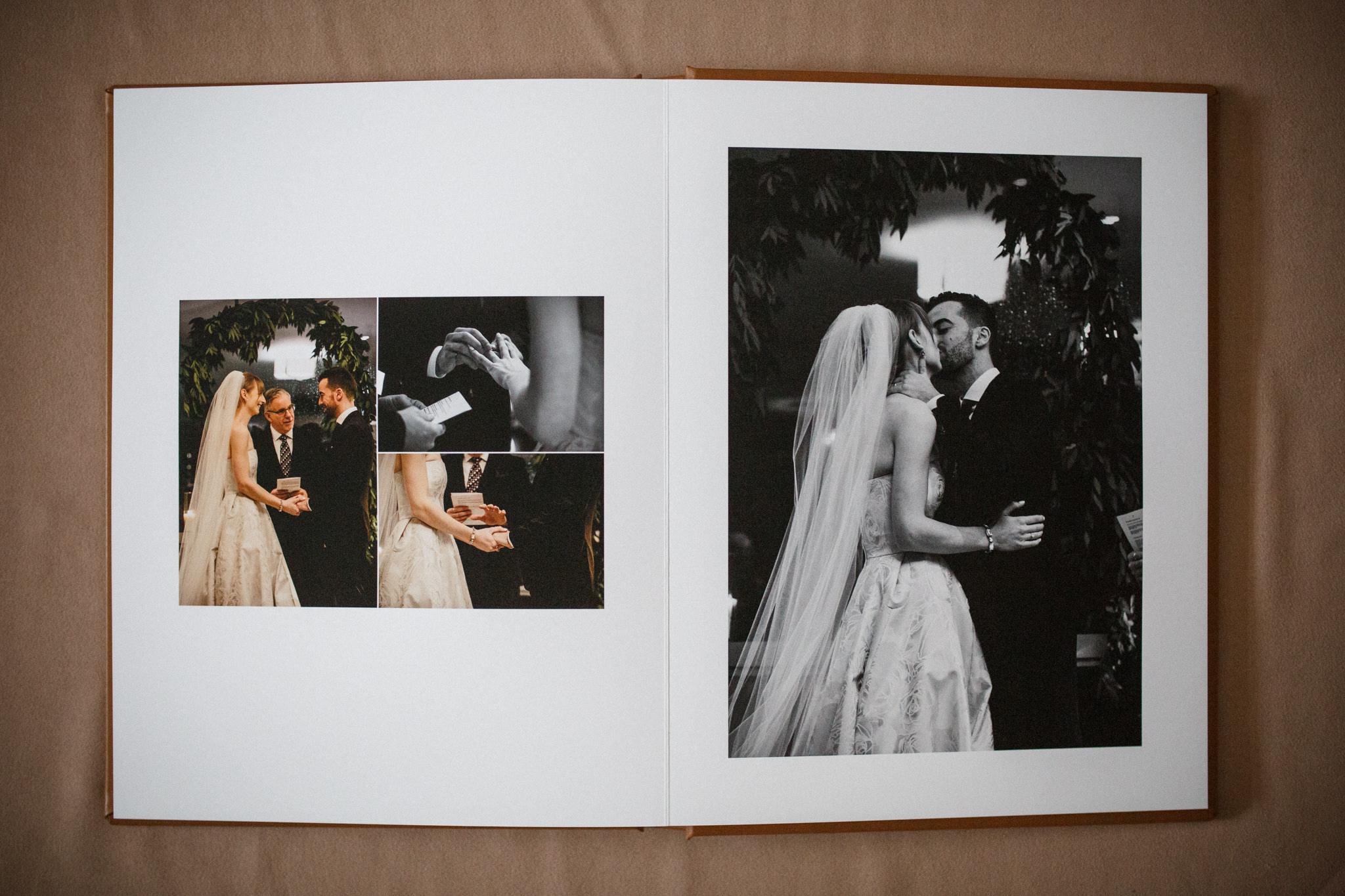 DanijelaWeddings-album-wedding-photos-Toronto-34.JPG