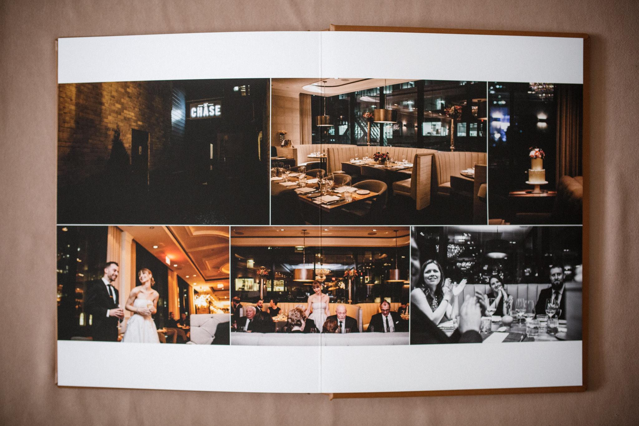DanijelaWeddings-album-wedding-photos-Toronto-38.JPG