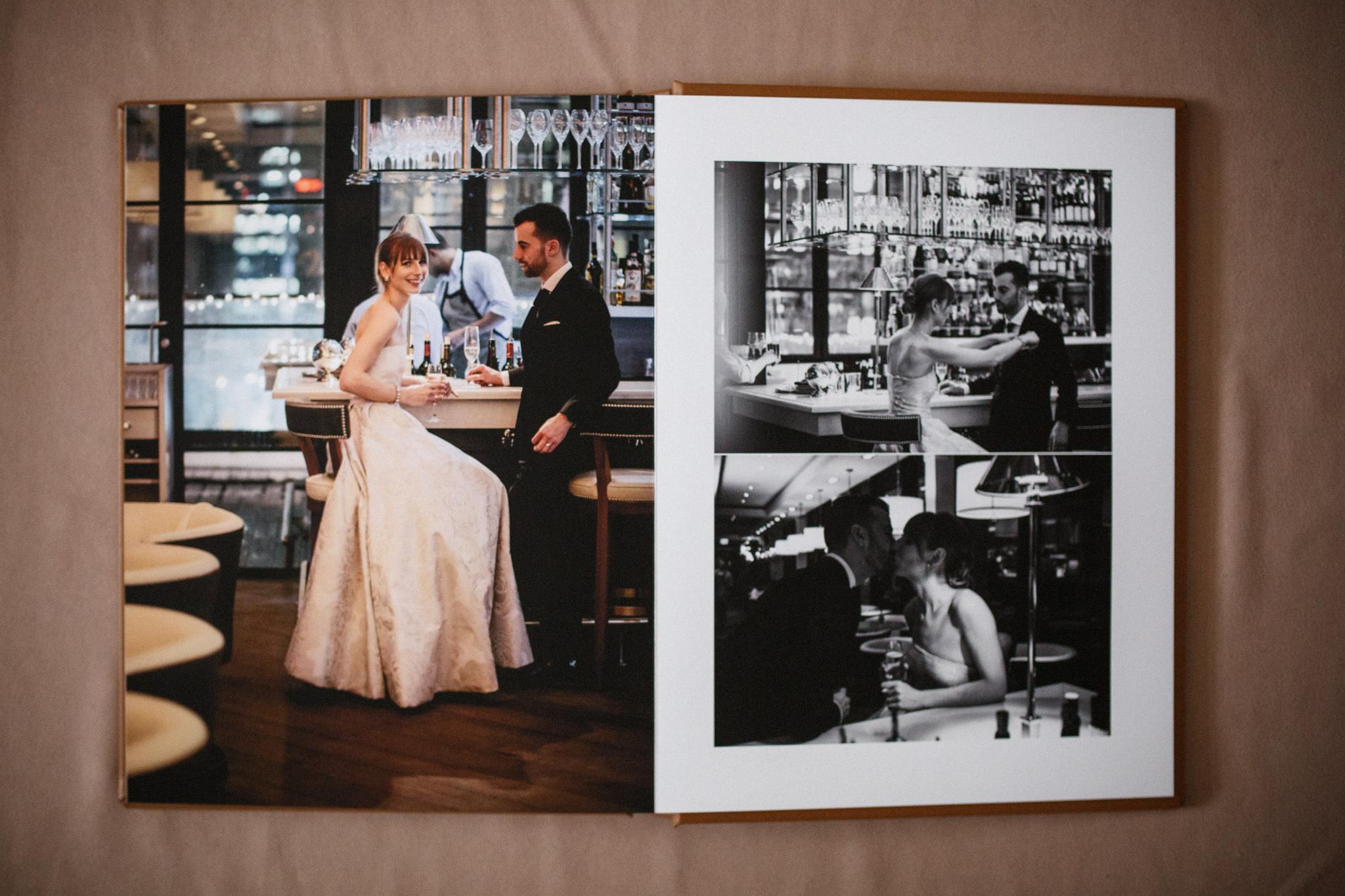 DanijelaWeddings-album-wedding-photos-Toronto-37.JPG