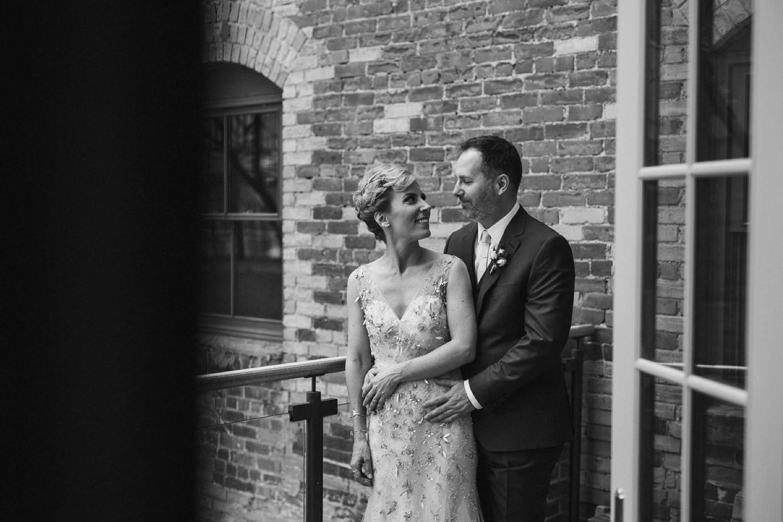Toronto-wedding-photographer-George-restaurant-DanijelaWeddings-moody013.JPG