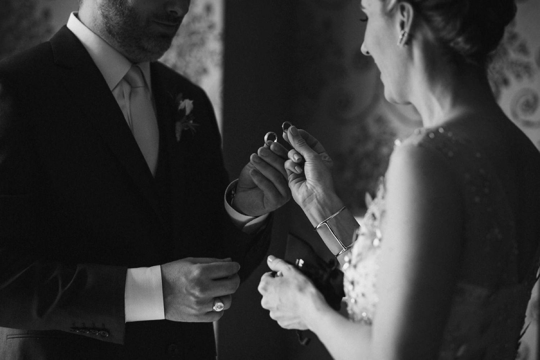 Toronto-wedding-photographer-George-restaurant-DanijelaWeddings-moody014.JPG