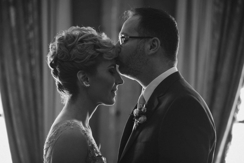 Toronto-wedding-photographer-George-restaurant-DanijelaWeddings-moody015.JPG