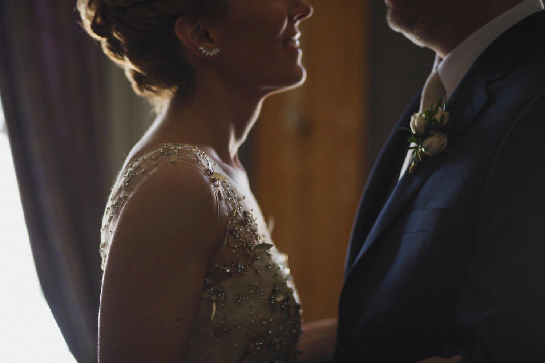 Toronto-wedding-photographer-George-restaurant-DanijelaWeddings-moody016.JPG