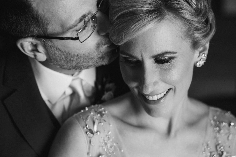 Toronto-wedding-photographer-George-restaurant-DanijelaWeddings-moody017.JPG