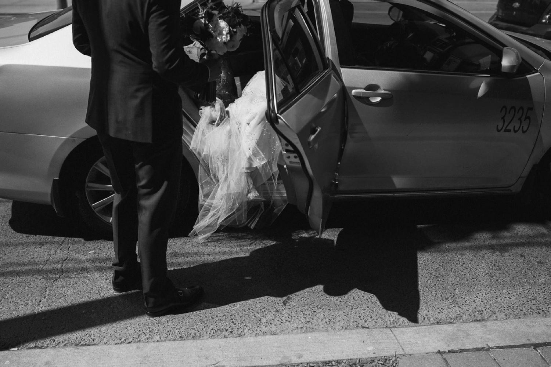 Toronto-wedding-photographer-George-restaurant-DanijelaWeddings-moody018.JPG