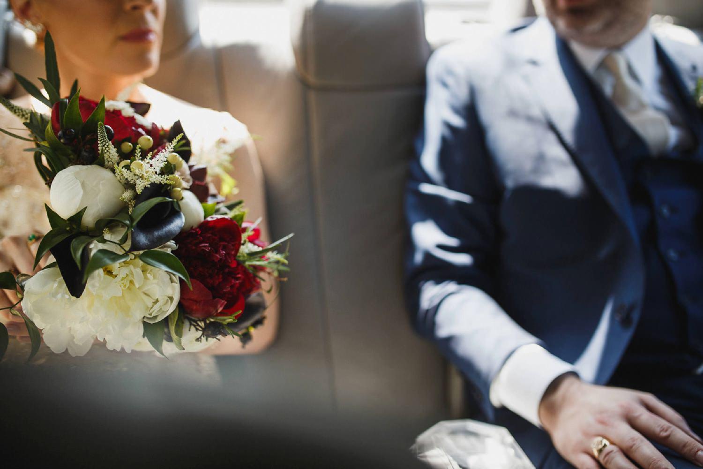 Toronto-wedding-photographer-George-restaurant-DanijelaWeddings-moody020.JPG