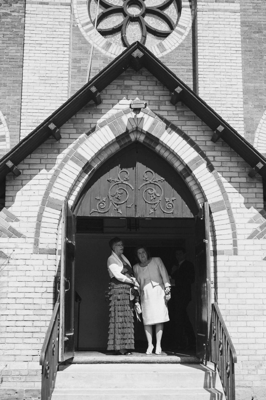 Toronto-wedding-photographer-George-restaurant-DanijelaWeddings-moody022.JPG