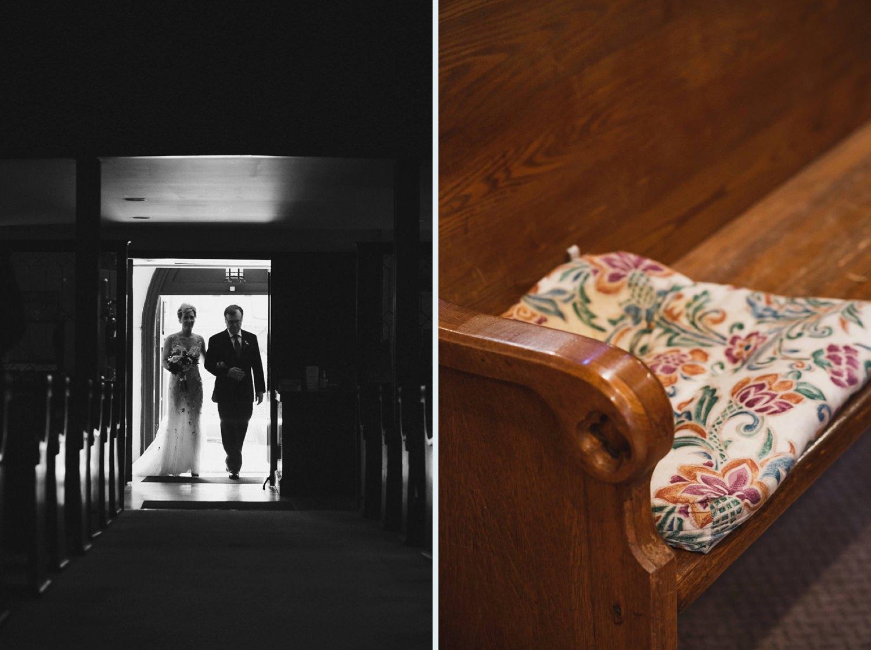 Toronto-wedding-photographer-George-restaurant-DanijelaWeddings-moody027.JPG