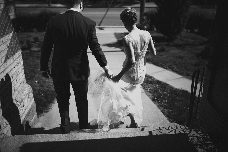 Toronto-wedding-photographer-George-restaurant-DanijelaWeddings-moody031.JPG
