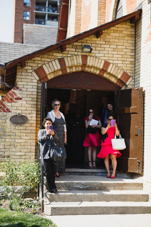 Toronto-wedding-photographer-George-restaurant-DanijelaWeddings-moody034.JPG