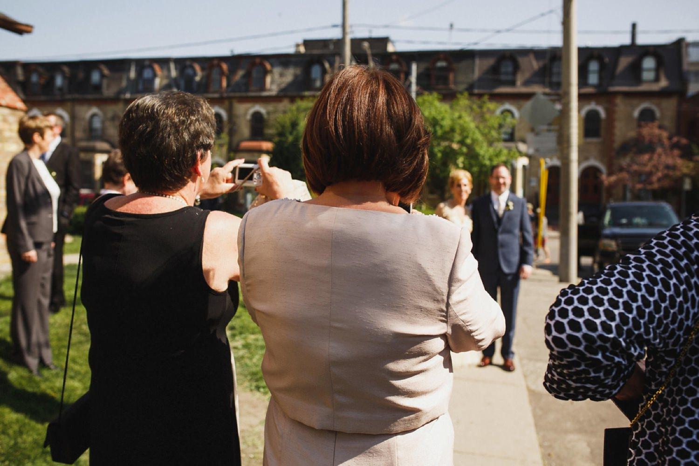 Toronto-wedding-photographer-George-restaurant-DanijelaWeddings-moody038.JPG