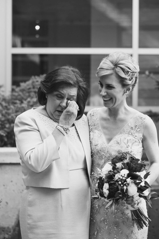 Toronto-wedding-photographer-George-restaurant-DanijelaWeddings-moody045.JPG