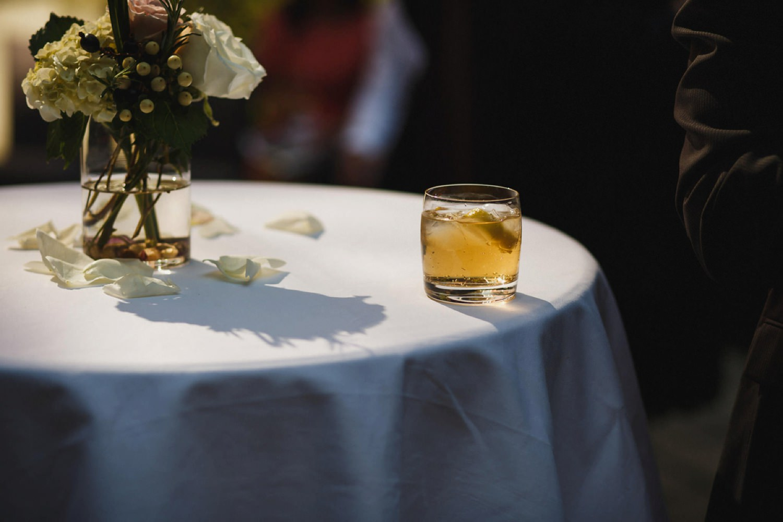 Toronto-wedding-photographer-George-restaurant-DanijelaWeddings-moody046.JPG