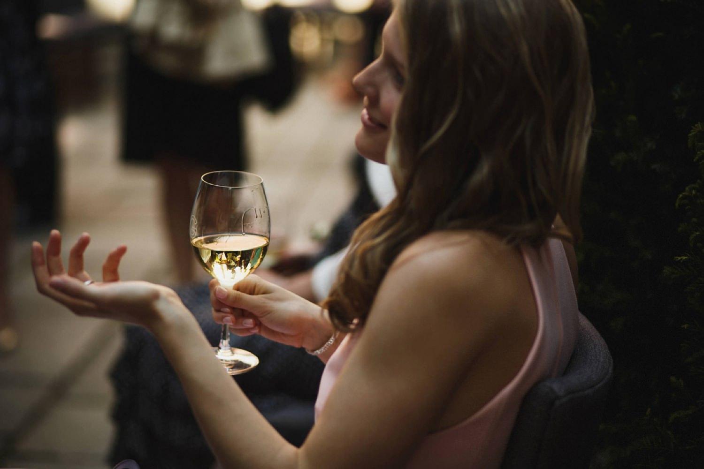 Toronto-wedding-photographer-George-restaurant-DanijelaWeddings-moody047.JPG