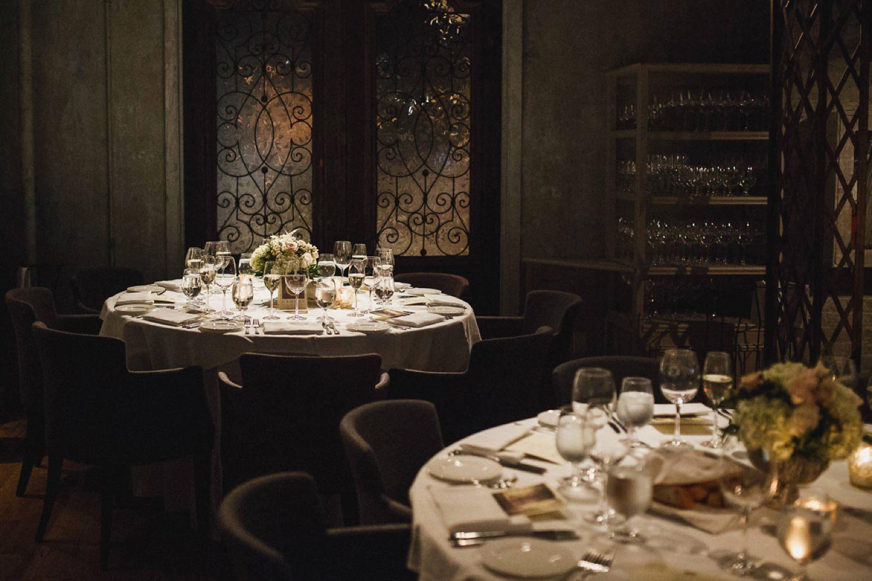 Toronto-wedding-photographer-George-restaurant-DanijelaWeddings-moody051.JPG