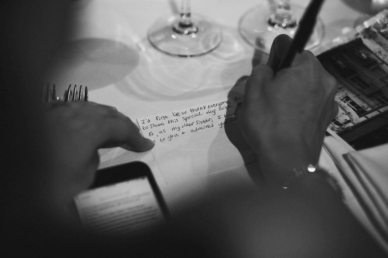 Toronto-wedding-photographer-George-restaurant-DanijelaWeddings-moody052.JPG