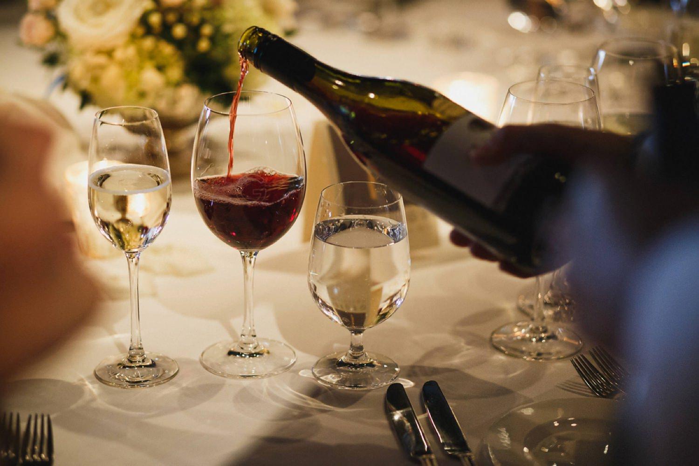 Toronto-wedding-photographer-George-restaurant-DanijelaWeddings-moody053.JPG
