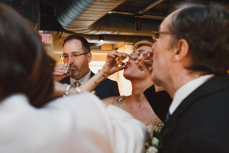 Toronto-wedding-photographer-George-restaurant-DanijelaWeddings-moody055.JPG