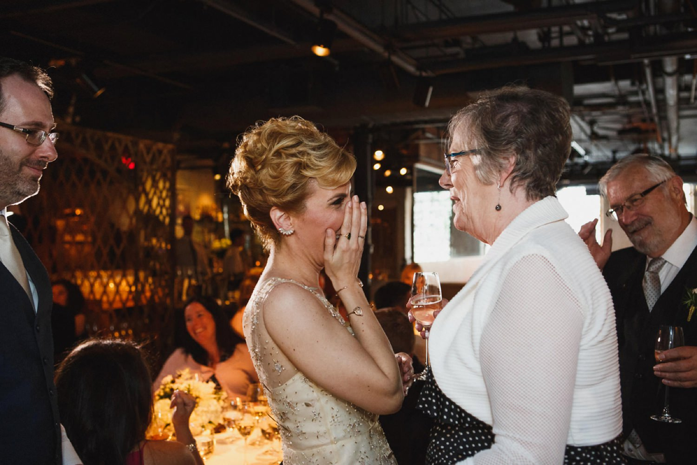 Toronto-wedding-photographer-George-restaurant-DanijelaWeddings-moody060.JPG