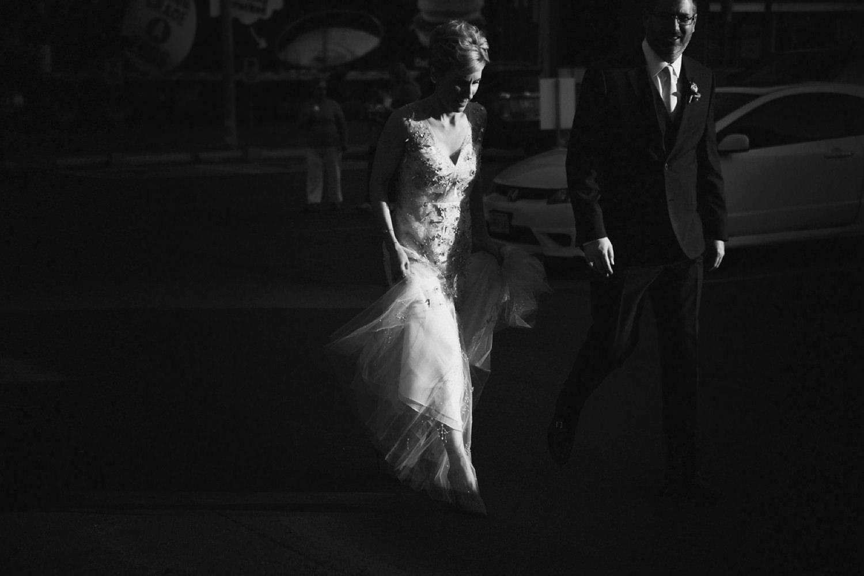 Toronto-wedding-photographer-George-restaurant-DanijelaWeddings-moody061.JPG