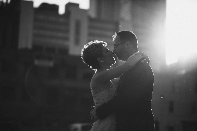 Toronto-wedding-photographer-George-restaurant-DanijelaWeddings-moody063.JPG