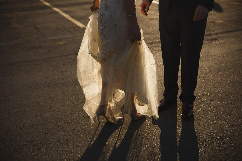 Toronto-wedding-photographer-George-restaurant-DanijelaWeddings-moody062.JPG