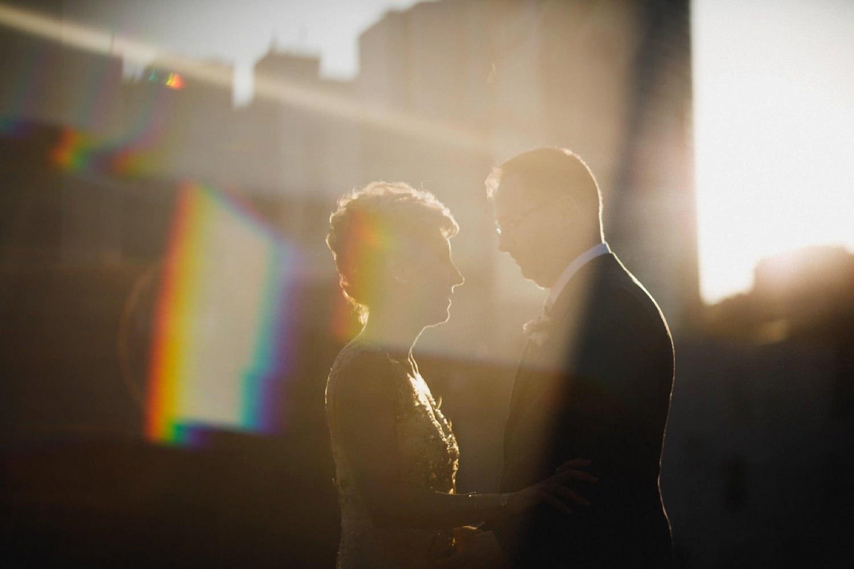 Toronto-wedding-photographer-George-restaurant-DanijelaWeddings-moody064.JPG