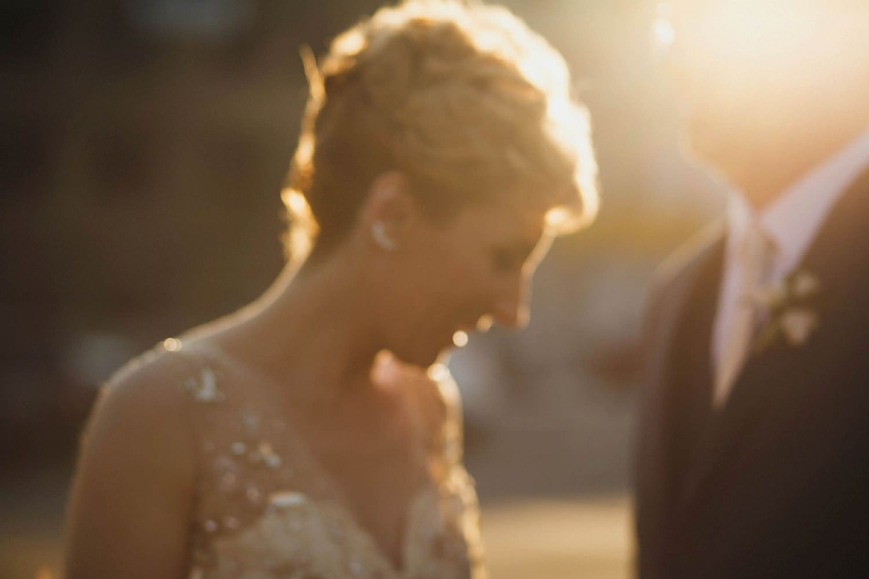 Toronto-wedding-photographer-George-restaurant-DanijelaWeddings-moody065.JPG