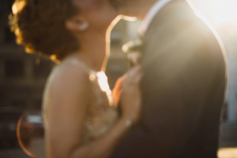 Toronto-wedding-photographer-George-restaurant-DanijelaWeddings-moody066.JPG
