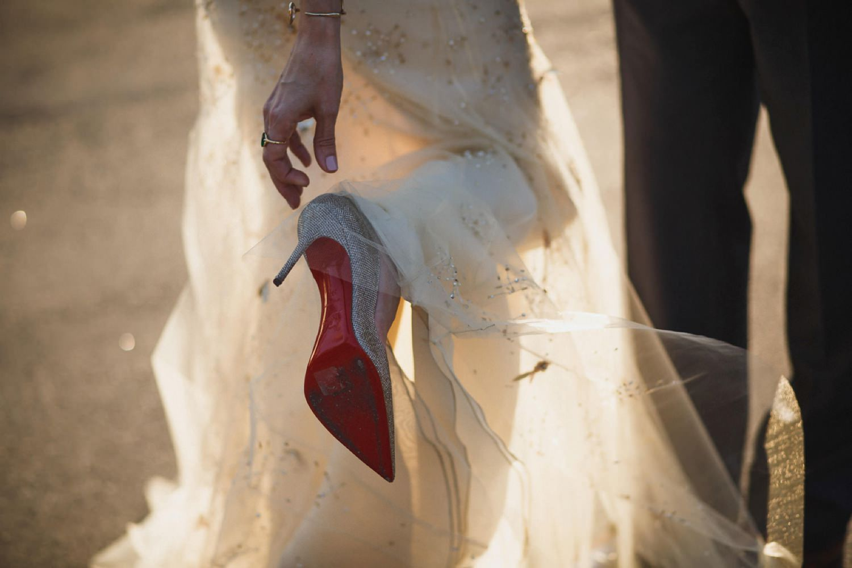 Toronto-wedding-photographer-George-restaurant-DanijelaWeddings-moody069.JPG