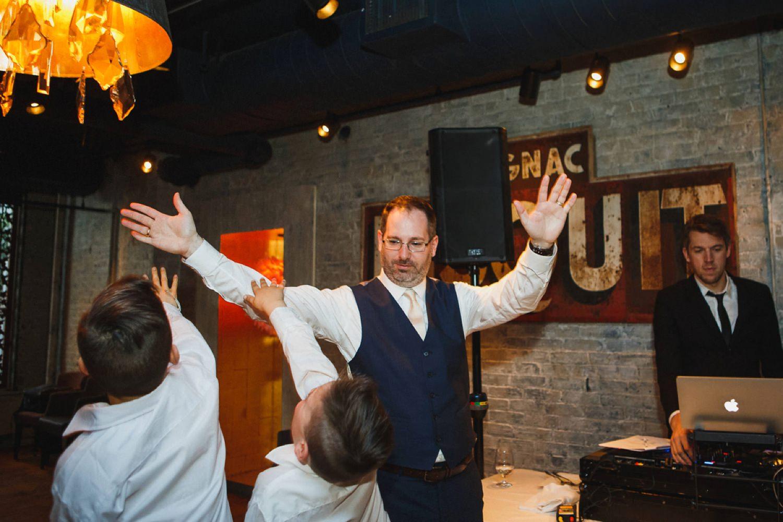 Toronto-wedding-photographer-George-restaurant-DanijelaWeddings-moody070.JPG