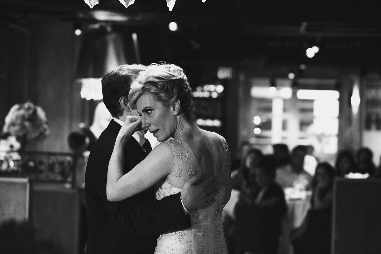 Toronto-wedding-photographer-George-restaurant-DanijelaWeddings-moody074.JPG