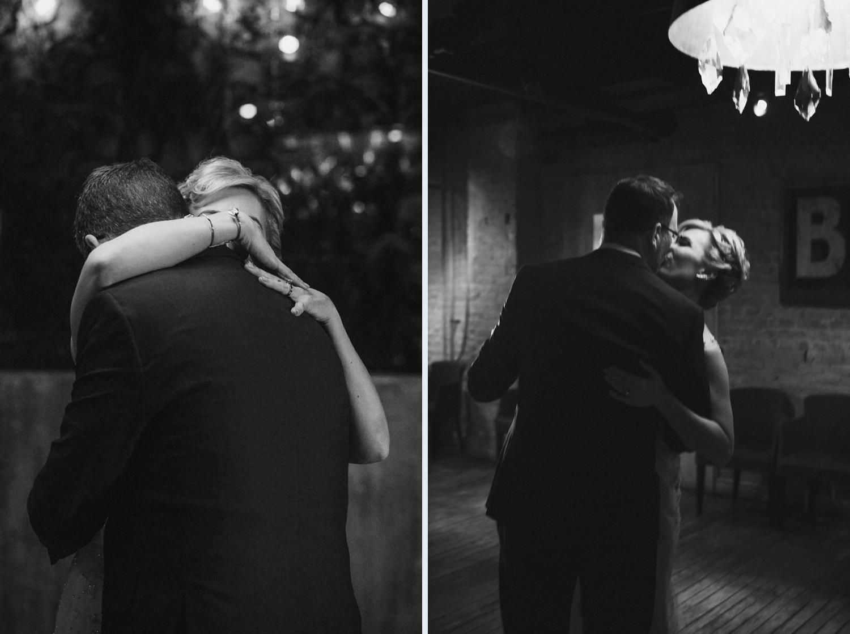 Toronto-wedding-photographer-George-restaurant-DanijelaWeddings-moody072.JPG