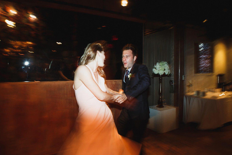 Toronto-wedding-photographer-George-restaurant-DanijelaWeddings-moody075.JPG