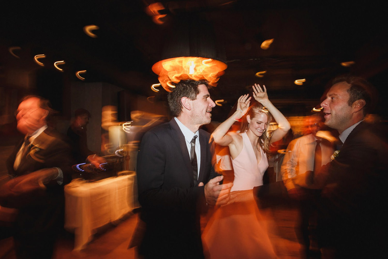 Toronto-wedding-photographer-George-restaurant-DanijelaWeddings-moody076.JPG
