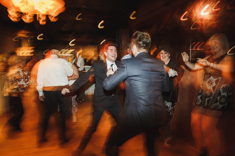Toronto-wedding-photographer-George-restaurant-DanijelaWeddings-moody077.JPG