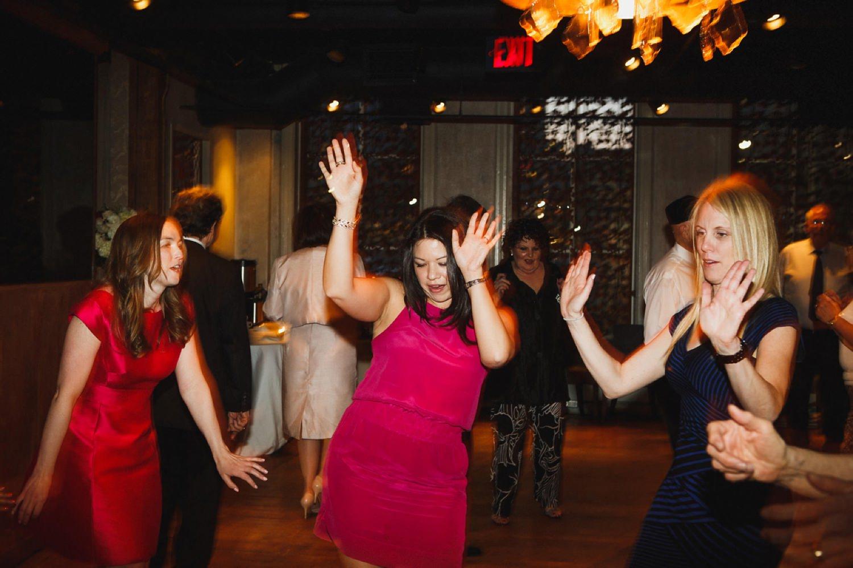 Toronto-wedding-photographer-George-restaurant-DanijelaWeddings-moody079.JPG