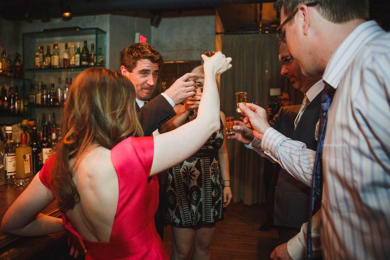 Toronto-wedding-photographer-George-restaurant-DanijelaWeddings-moody081.JPG
