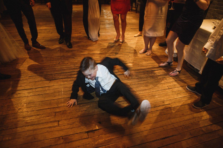 Toronto-wedding-photographer-George-restaurant-DanijelaWeddings-moody084.JPG