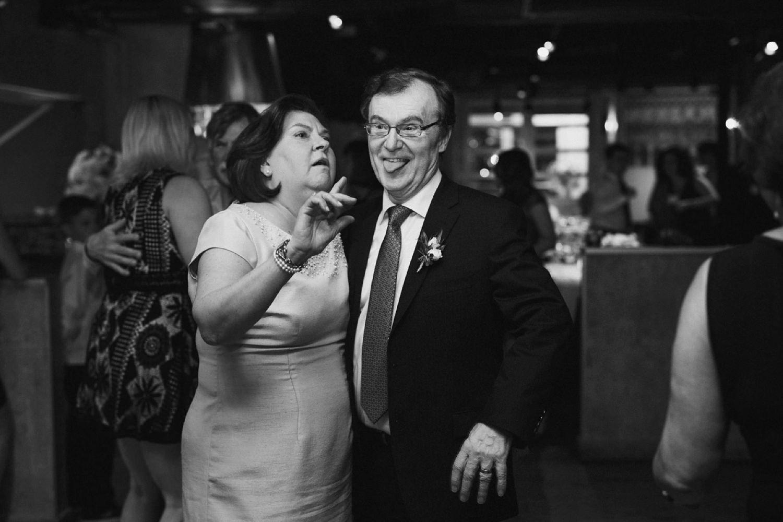 Toronto-wedding-photographer-George-restaurant-DanijelaWeddings-moody086.JPG