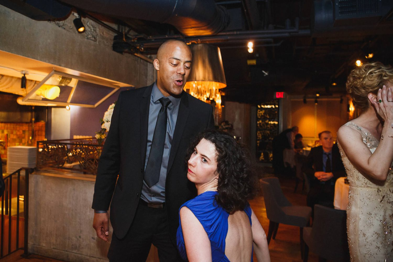 Toronto-wedding-photographer-George-restaurant-DanijelaWeddings-moody093.JPG
