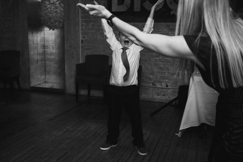 Toronto-wedding-photographer-George-restaurant-DanijelaWeddings-moody092.JPG