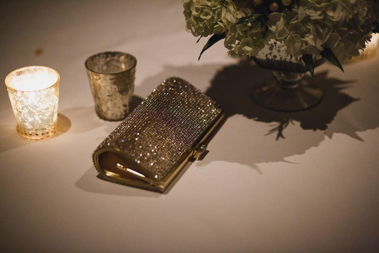Toronto-wedding-photographer-George-restaurant-DanijelaWeddings-moody094.JPG