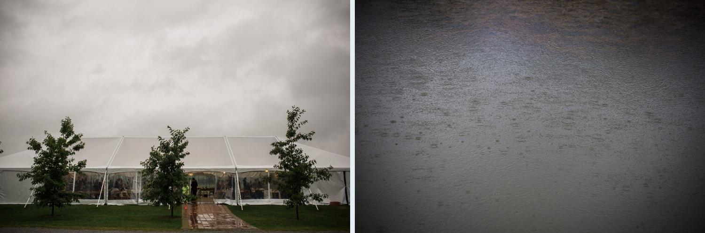 Kurtz-orchard-wedding-photos-danijelaweddings-rainy-romantic033.JPG